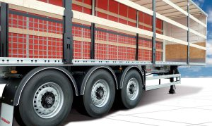 Innovations multifix Fruehauf