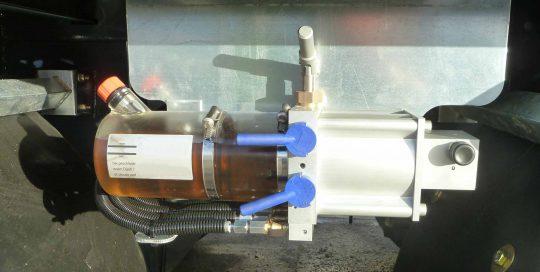 Maxispeed-Liftop-groupe-hydraulique-fruehauf