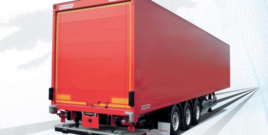 Fruehauf-Fourgons-Distribution-Lots