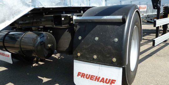 Fruehauf-city-essieu-directeur