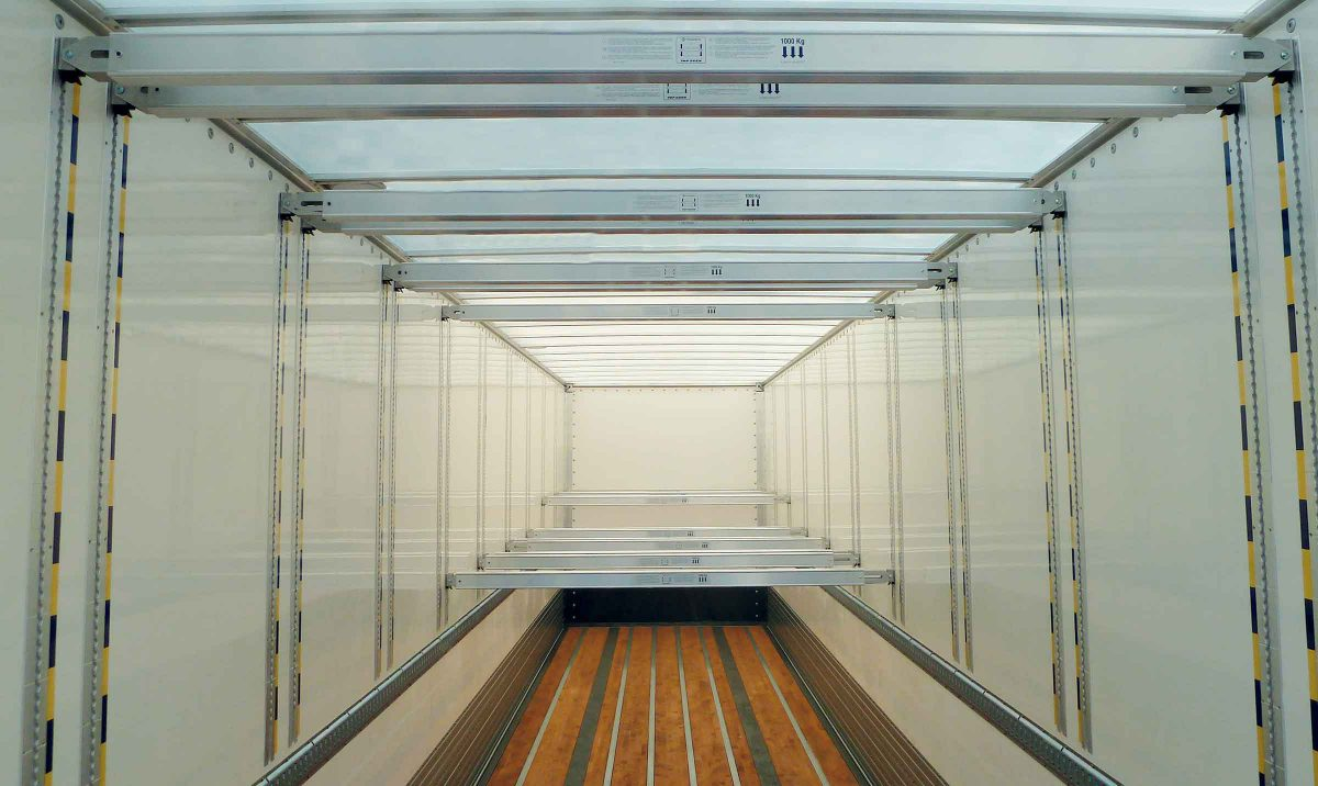 Fruehauf-Fourgons-Distribution-Lots-double-plancher
