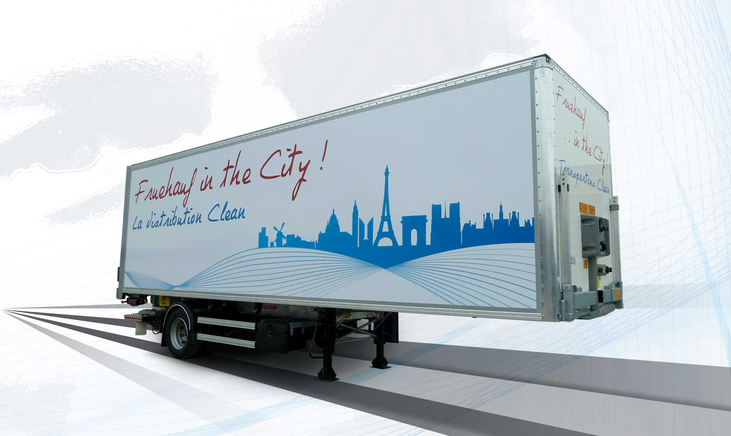 Fruehauf-innovations-City