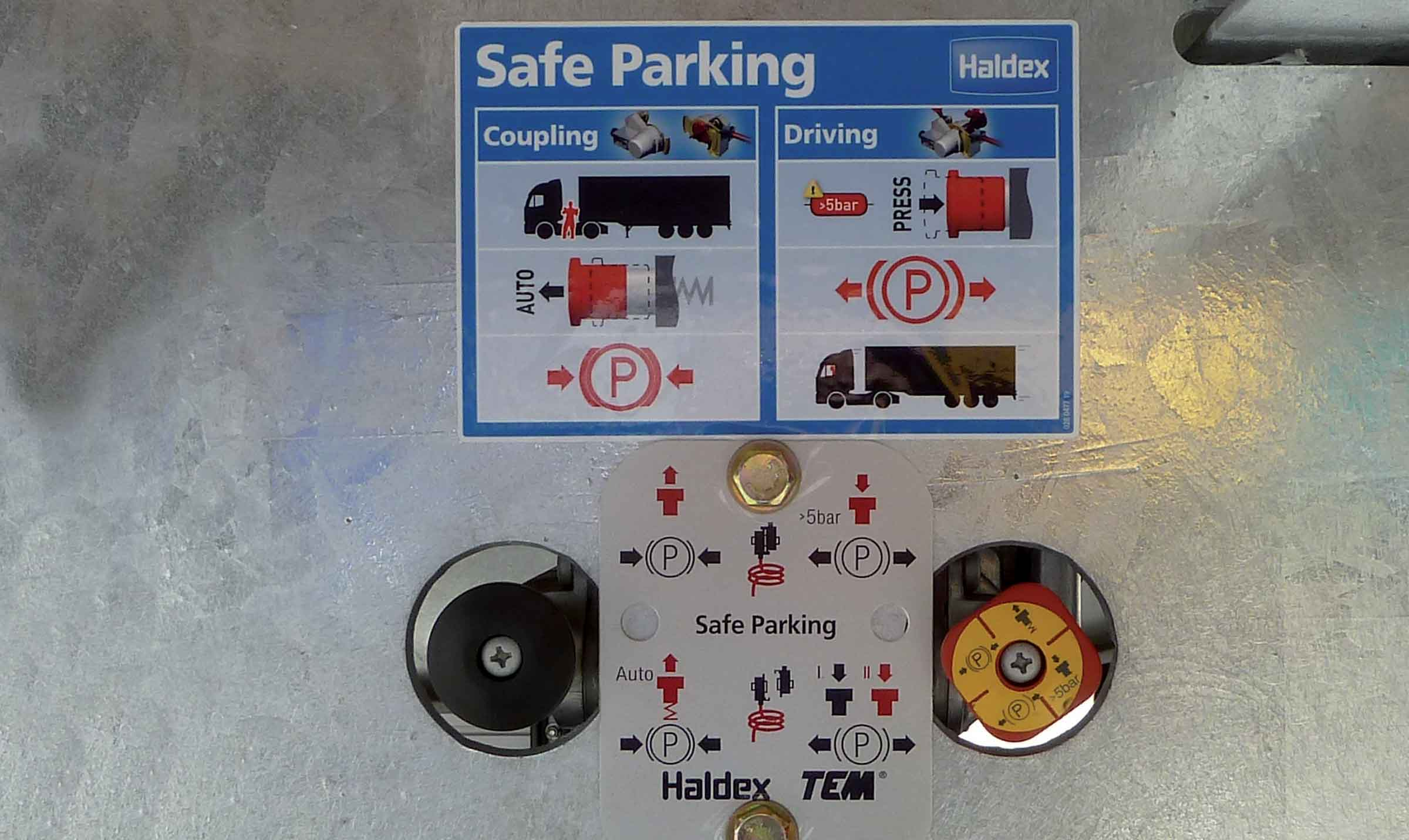 Fruehauf-innovations-SafeParking