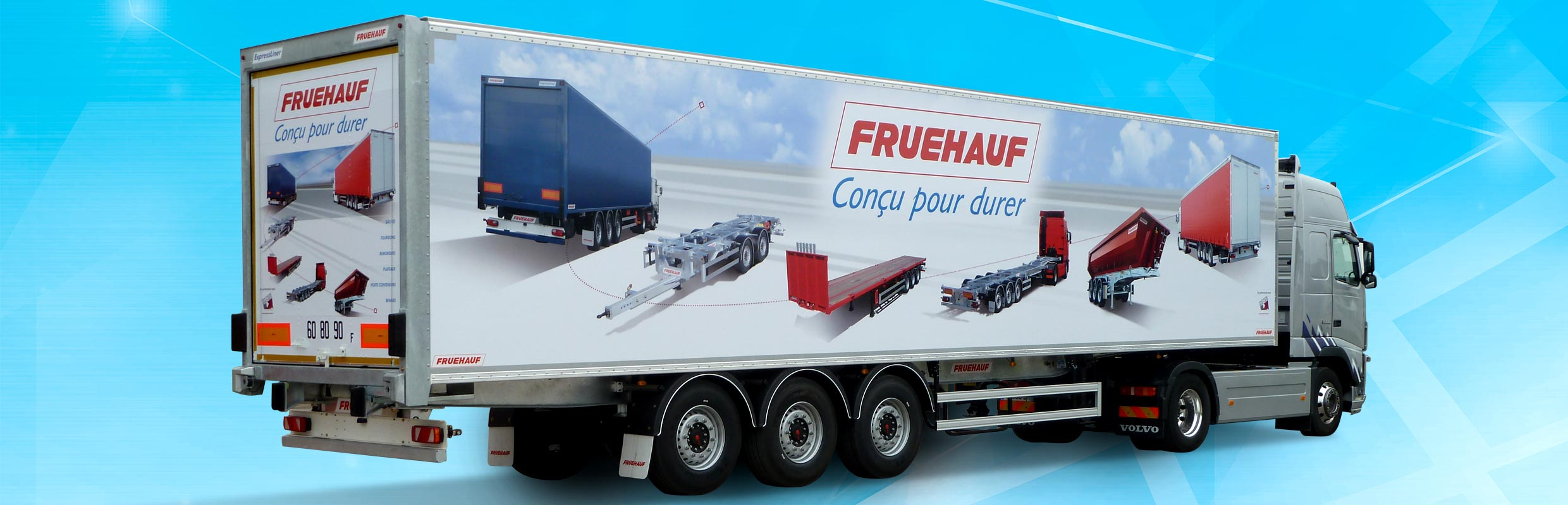 Fruehauf-fourgons-messagerie