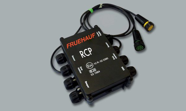 Fruehauf-innovations-RCP