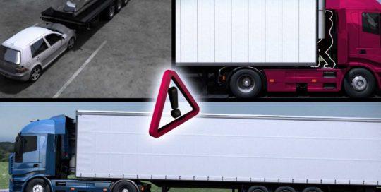 Fruehauf-innovations-SafeParking