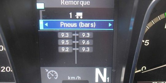 Fruehauf-innovations-TPMS