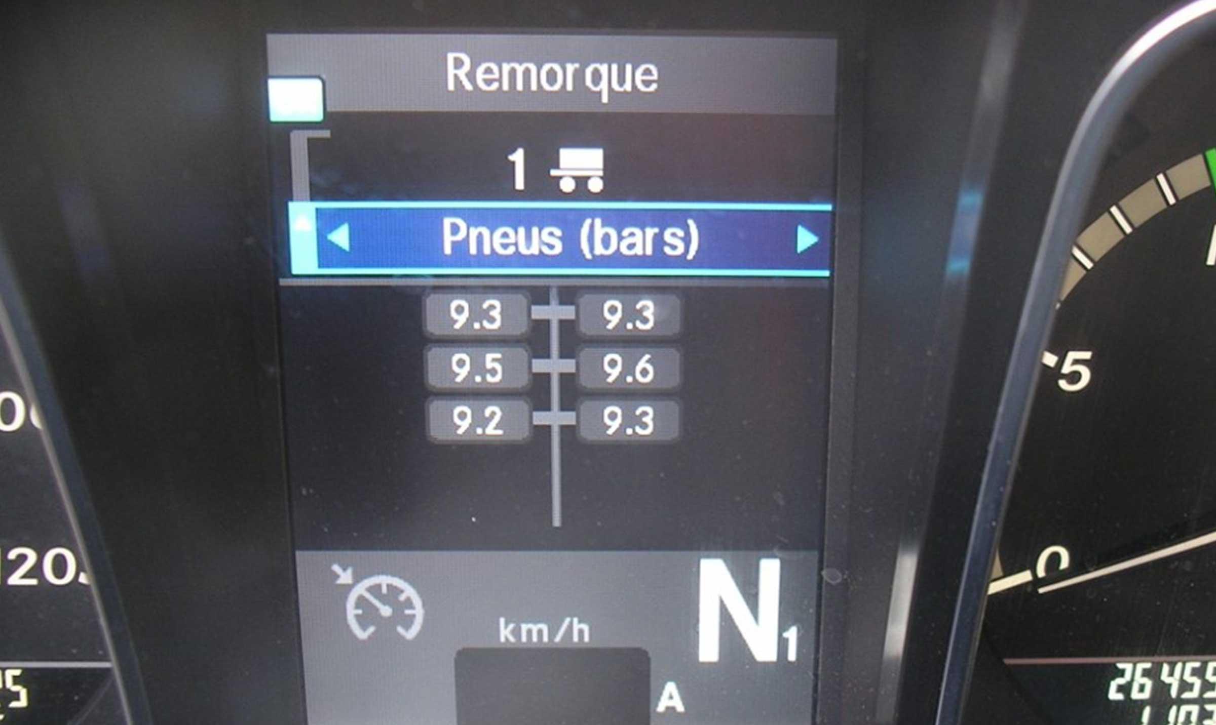 Fruehauf-innovations-TPMS