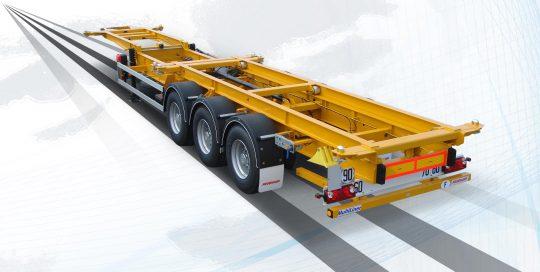 porte-conteneurs-chariot-mobile-fruehauf