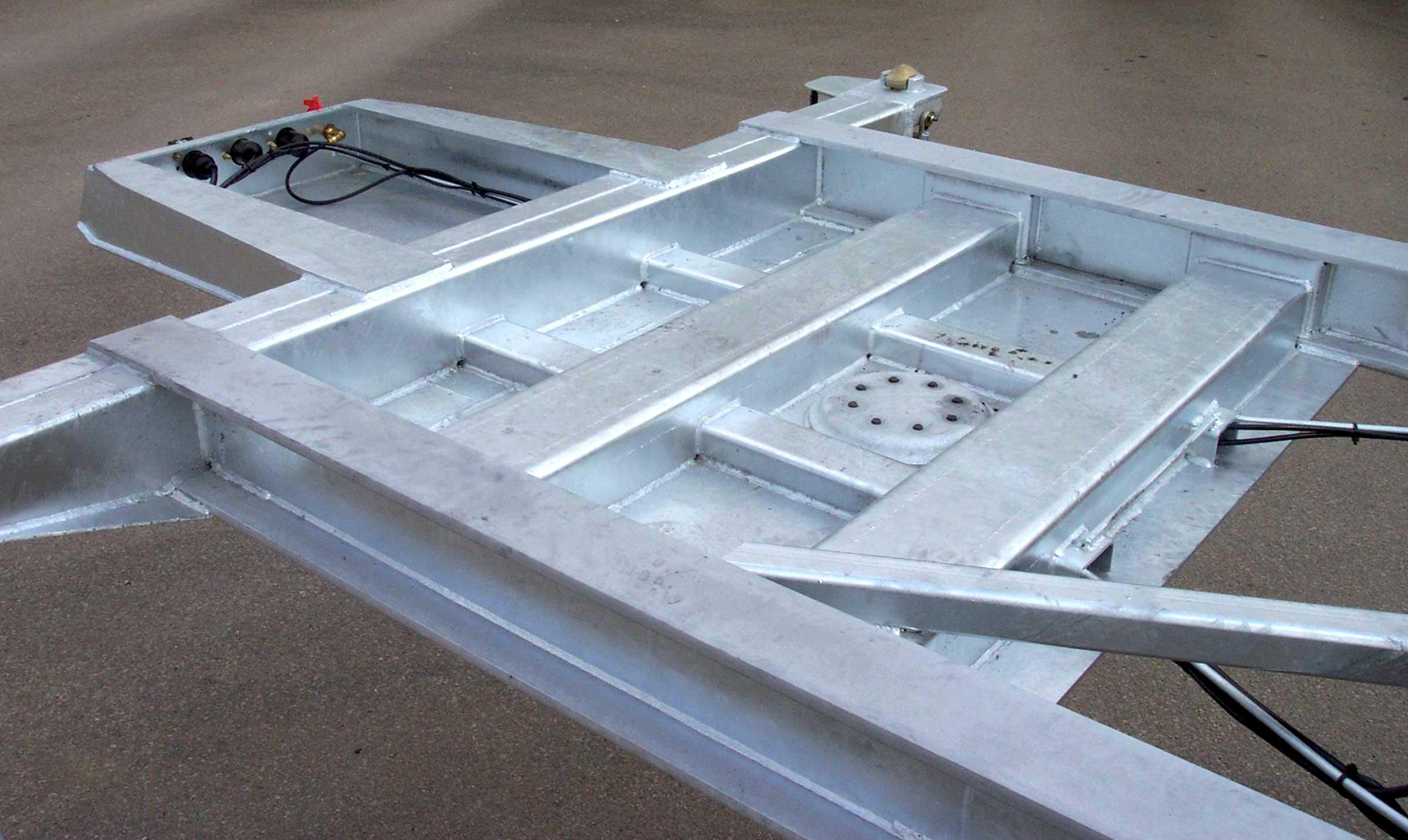 innovations-galvanisation-fruehauf