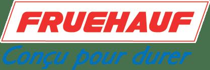 Fruehauf Retina Logo