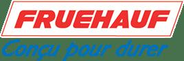 Fruehauf Sticky Logo Retina