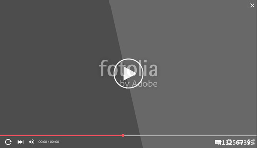 TEST infomaniak + modal