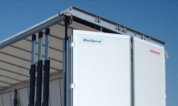 Maxispeed-Liftop-double-position-fruehauf