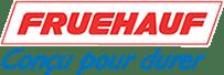 Fruehauf Logo
