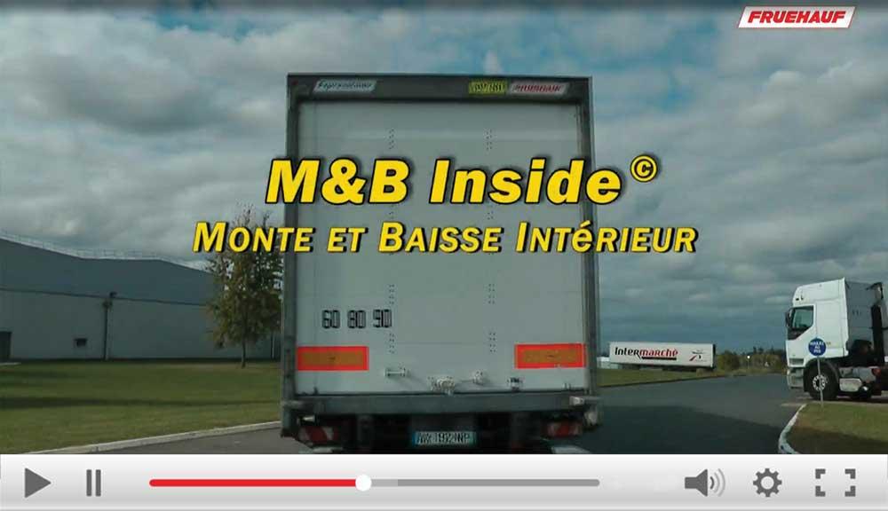 M&B Inside