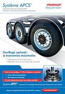 Brochures-APCS
