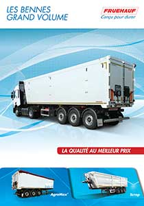 Brochures-Large-Volume-Tippers