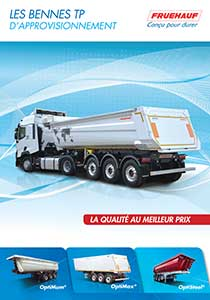 Brochures-Public-Works-Tippers