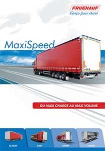 Brochures-Gamme-MaxiSpeed