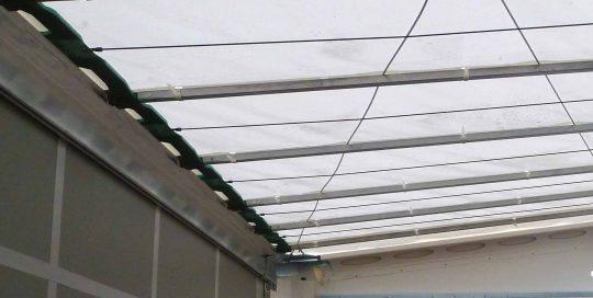 Fruehauf-liftop-4P-toit-coiffant
